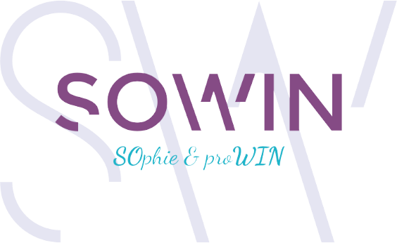 Logo Sowin